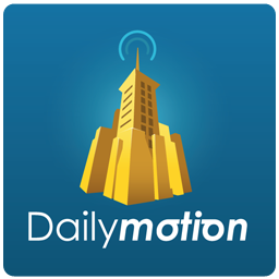 Dailymotion, the social video site, offers a mix of individual videos, channels and professional content. The Dailymotion app for Hootsuite allows you to upload videos, search for and view videos within the dash, share videos to your social networks and more.  Starting using the Dailymotion app today!